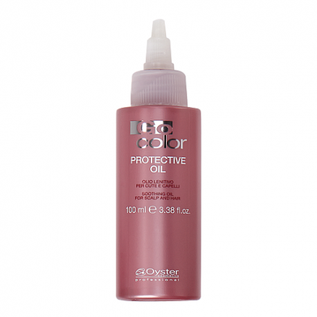 Защитное масло Go Color Protective Oil от Oyster