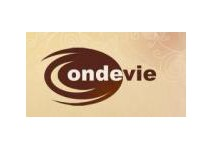 Manufacturer - Ondevie