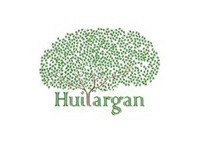 Manufacturer - Huilargan